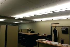 office light fixtures. Indirect Lighting Fixtures Led Linear Perforated Light  . Office