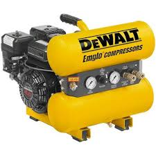 dewalt compressor. dewalt compressor s