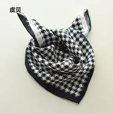 Cheap Women's Scarves, Buy Directly from China Suppliers:<b>Winfox</b> ...