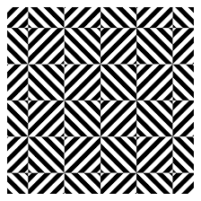 Learn to make simple, beautiful geometric patterns using Adobe Illustrator.  Whether you're a graphic designer, interior designer, fashion designer or  ...