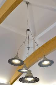 artistic lighting and designs. Artistic Ceiling Lights Photo - 2 Lighting And Designs
