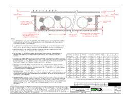 Gravity Pipe Flow Chart 65 True To Life Gravity Flow Pipe Design Chart