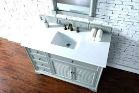 wood bathroom vanity top wood bathroom vanity top ideas small with sink solid without diy wood wood bathroom vanity top