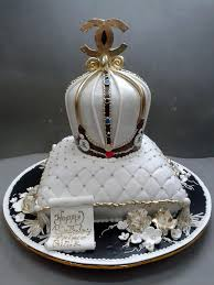 Designer Wedding Cakes Designer Birthday Cake Shop In Mumbai