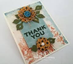 Tarjetas De Agradecimiento Ejemplos Perfectos Para Tu Boda