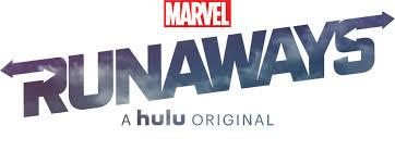 Hulu Logo Transparent 9944 | LOADTVE