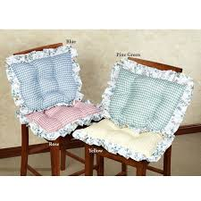 round chair seat covers large size of dining room large dining room chairs dining chair cushion round chair cushions large kitchen chair seat covers uk