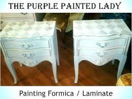 refinish laminate counter tops astonishing painting painting refinishing laminate countertops to look like granite how to refinish laminate