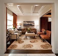 Houses Inside Classic Interior Design Classical Houses Design House Design