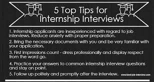 interview for hr position questions and answers internship interview questions and answers guide