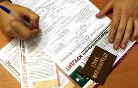 Российские вузы заменили образовательные кредиты собственными  Студенты считают что займы будут полезны тем кто получает второе высшее и кто может сам оплатить свою учебу