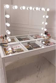 makeup table lighting. Gallery Of 20 Elegant Make Up Vanity Lighting Makeup Table M