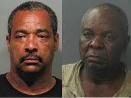 Men Land in Jail After Trying To Cash Fake Checks