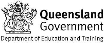 Training Strategy Queensland Department Of Education And Training Strategy Unify