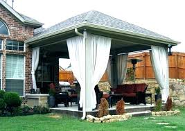 hip roof patio cover plans. Patio Roof Framing Pergola With Plans Stunning Porch Designs Pictures Ideas In Great Shingle Slate Hip Cover