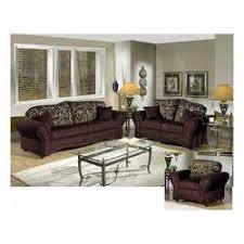 living room furniture showroom mumbai. sofa set living room furniture showroom mumbai f
