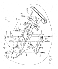 Honda 200 Motorcycle Wiring Diagram