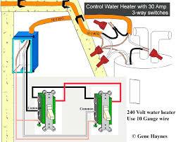 220 volt garage heater lasfotos info 220 volt garage heater how to wire a garage heater heat sequencer wiring diagram com cadet