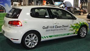 Golf Emissions Light Volkswagen Emissions Scandal Wikipedia