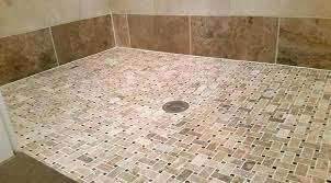 replacing shower pan shower pan replace medium size of replace bathtub with shower pan shower pan replacing shower