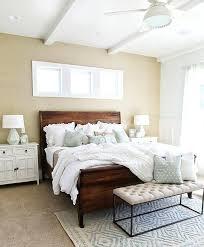 Grey Wood Bedroom Furniture Set Black Bedding Set White Bedroom ...