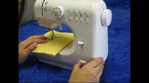 Многофункциональная <b>швейная машина</b> Michley LSS FHSM <b>505</b> ...