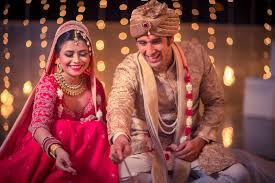 Indian Wedding Photo Album Design Online Indias First Online Wedding Photography Course Twogether