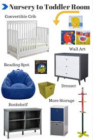 room to grow furniture. nursery toddler room 3 to grow furniture i