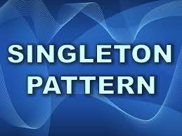 Design Patterns Tutorial Best Singleton Pattern In Java Design Patterns Tutorial 48 Java48s