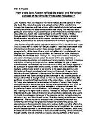 controversial subjects research paper why i want to study business comparative study essay ilikebeeef pride and prejudice jane thinkswap