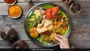 Rujuta Diwekar Food Chart Lose Weight With Rujuta Diwekars 8 Meal Plan Options For