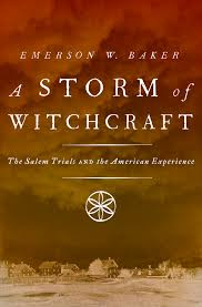 witchcraft essay the discovery of witches matthew hopkins and  witchcraft essay witchcraft debate in the early th century walkern history society university of glasgow witchcraft
