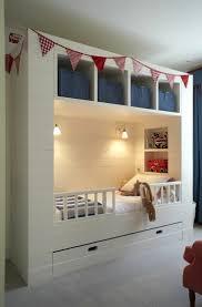 Kinderzimmer Gestalten Ideen | amlib.info