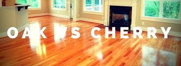 cherry hardwood floor. Cherry Wood Flooring Oak Hardwood Floors Or Home Depot Floor N