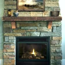 fireplace repair houston s gas tx