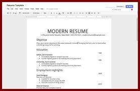 Buy Collgeessay Essay Writing Service Coffee Sample Resume
