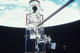is space exploration worth the cost essay how to write article is space exploration worth the cost online essay by joan vernikos benefits of space exploration term paper attaining them was well worth the cost in terms