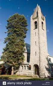 dewitt usa stock photos dewitt usa stock images alamy first baptist church dewitt park ithaca ny usa stock image