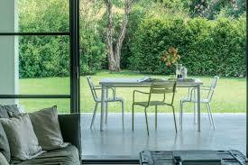 Emu Design Star Chair Set Of 4 Emu
