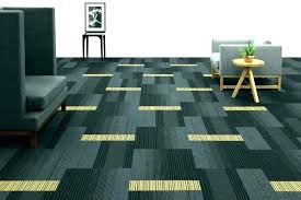 home depot carpet installation cost how to install tiles medium size of tile over s average