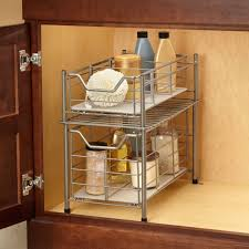 781 best organize me images on bed bath and beyond kitchen organizers