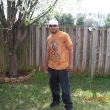 Javier Nix Facebook, Twitter & MySpace on PeekYou