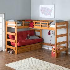 bunk bed with futon sofa uk \u2013 Adriane