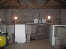 Heated Water Pump Heatwise Southwest Renewables A Air To Water Heat Pump
