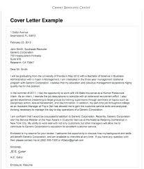 Best Cover Letter Openings Agency Recruiter Cover Letter Cover