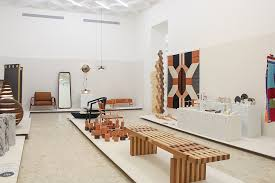 Interior Design School Nyc Concept Simple Design Inspiration