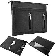 Amazon.com: Laptop Sleeve Carrying Case 15.6 Inch for Acer Aspire E 15,  Predator Triton 500 : Electronics