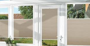 venetian blinds for patio doors. Modren Doors For The Perfect Temp Intended Venetian Blinds Patio Doors