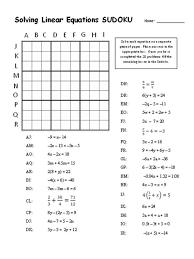 maths worksheets ks3 ks4 printable pdf