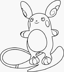 Pokemon Kleurplaat Charizard Collectie Pokemon Rayquaza Coloring